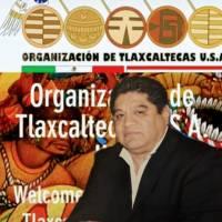 LA ORGANIZACIÓN DE TLAXCALTECAS USA INC. APOYA A TLAXCALTECAS MIGRANTES